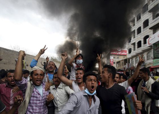 Conflicto en Yemen 1427131464_366777_1427140713_noticia_normal