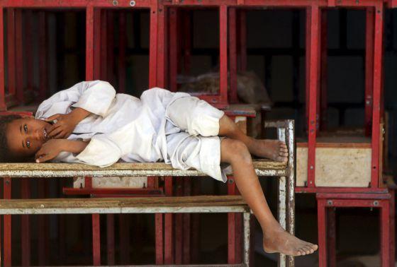 Conflicto en Yemen - Página 3 1431889845_323631_1431890152_noticia_normal