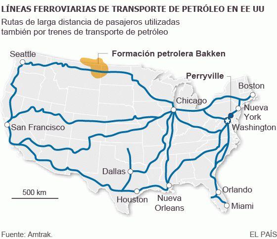 Energía. Producción, distribución. Cénit del petróleo, peak oil, fuentes, contradicciones, consecuencias. - Página 9 1432151077_401289_1432154457_sumario_normal