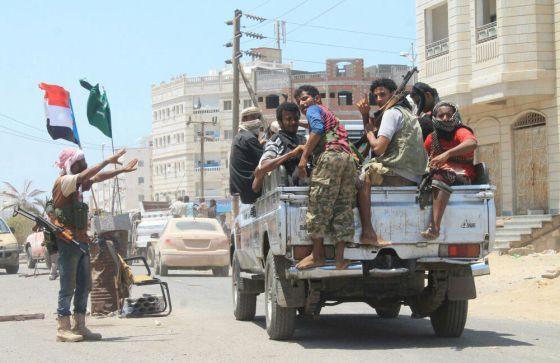 Conflicto en Yemen - Página 3 1432717189_438717_1432718233_noticia_normal