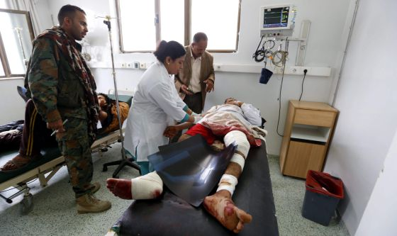 Conflicto en Yemen - Página 3 1432742192_254537_1432746539_noticia_normal