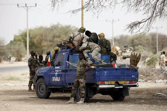 Conflicto armado en Nigeria - Página 5 1434918818_166294_1434923395_noticia_normal