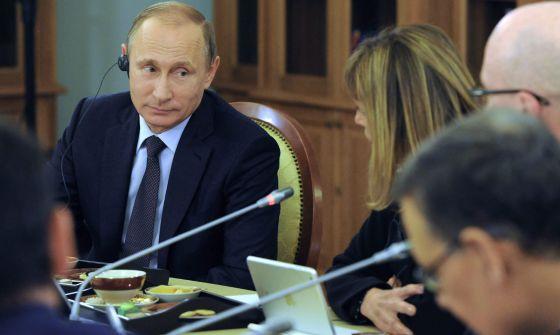 militar - Guerra Económica contra Rusia - Página 12 1434967078_635262_1434971488_noticia_normal