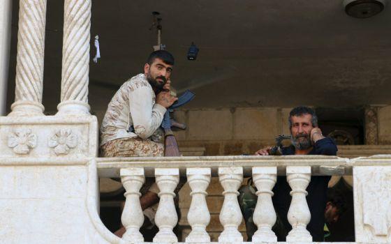 Siria - Revolucion en Siria. - Página 38 1438558393_354906_1438560230_noticia_normal