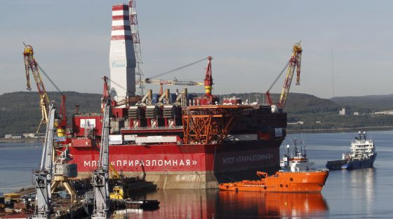 Ártico: La batalla por los recursos (petróleo, paso del noreste...). Noruega, Rusia, EEUU, Canadá, Dinamarca. - Página 2 1438696018_417465_1438696357_noticia_normal