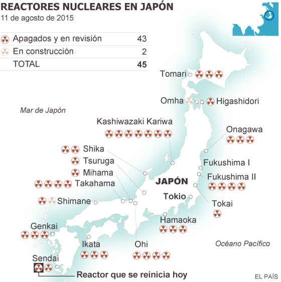 Japón nuclear y radioactivo. - Página 4 1439268345_174703_1439287581_sumario_normal