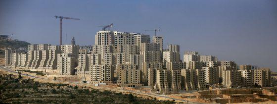 Palestina, burguesía y privatización capitalista - Página 2 1442256863_699144_1442262682_noticia_normal