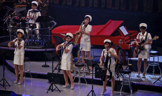 Corea - Corea del Norte - Página 4 1444582679_035747_1444655168_sumario_normal