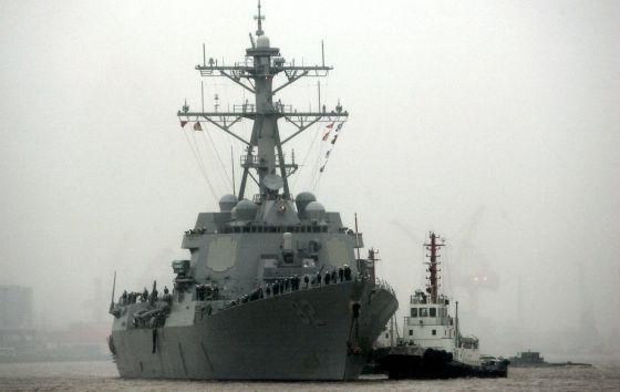 """guerra - Una guerra """"en teoría"""" contra China - Página 3 1445943159_954976_1445945496_noticia_normal"""