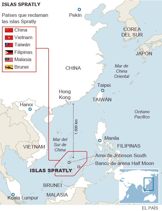 """guerra - Una guerra """"en teoría"""" contra China - Página 3 1445916349_516315_1445940880_sumario_normal"""