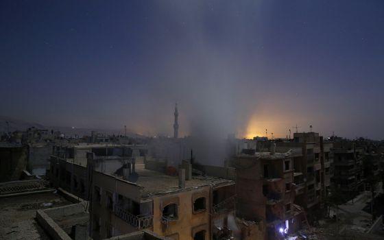 Revolucion en Siria. - Página 39 1446219201_562414_1446219571_noticia_normal