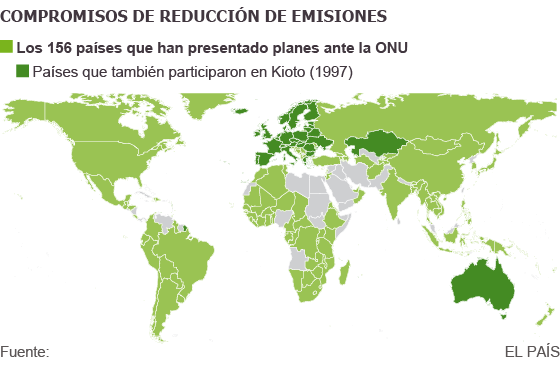 Clima, cambio climático antrópico... capitalista. - Página 5 1446836706_411670_1446838134_sumario_normal