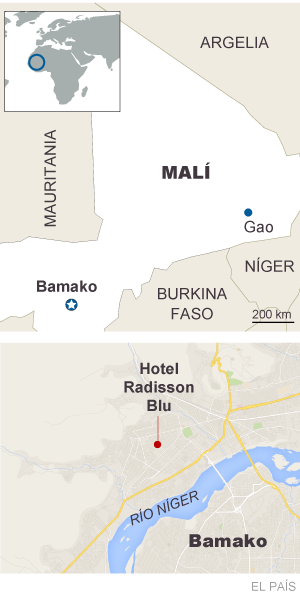 Mali, tuaregs, Azawad. Islamistas, tropas gubernamentales, intereses imperialista$. - Página 5 1448010927_795053_1448014419_sumario_normal