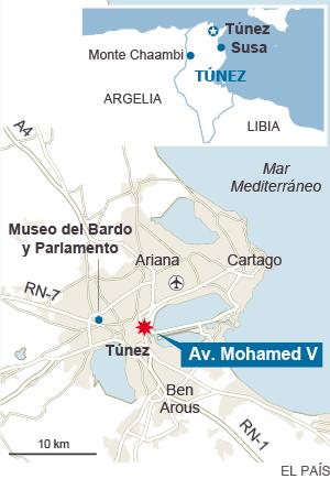 Túnez. Democracia e islamismo a golpe de talonario - Página 3 1448383543_043330_1448393466_sumario_normal