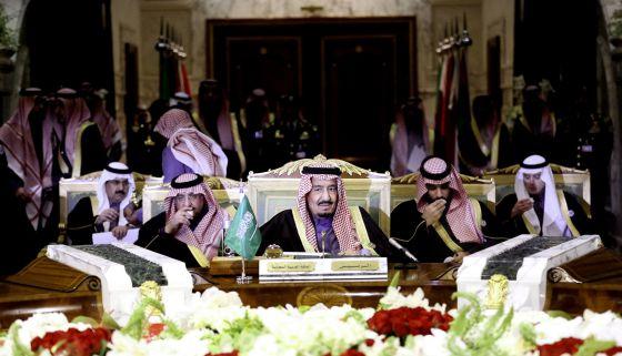 Conflicto en Yemen - Página 6 1449649578_963546_1449684347_noticia_normal