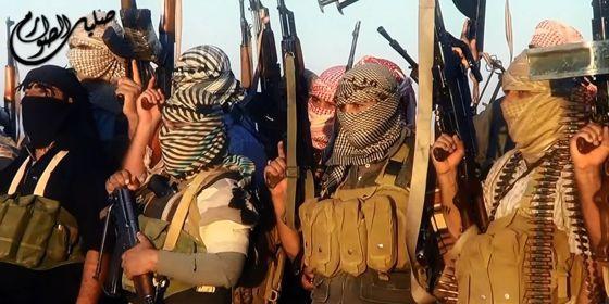 Riad anuncia una coalición militar antiterrorista de 34 países islámicos 1450133911_356988_1450164146_noticia_normal