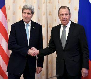 militar - Rusia y EE.UU. preparan su cooperación militar contra el Estado Islámico. 1450170553_406167_1450170677_noticia_normal