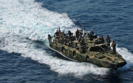 militar - Pacto Nuclear con Irán - Página 30 1452638697_636003_1452639902_noticia_normal