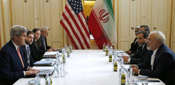 militar - Pacto Nuclear con Irán - Página 30 1452976569_833421_1452977176_noticia_normal