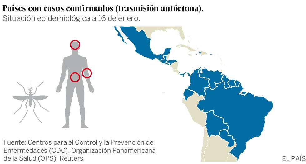 Tag virus en Educación de Costa Rica 1453158453_113257_1453231369_sumario_normal