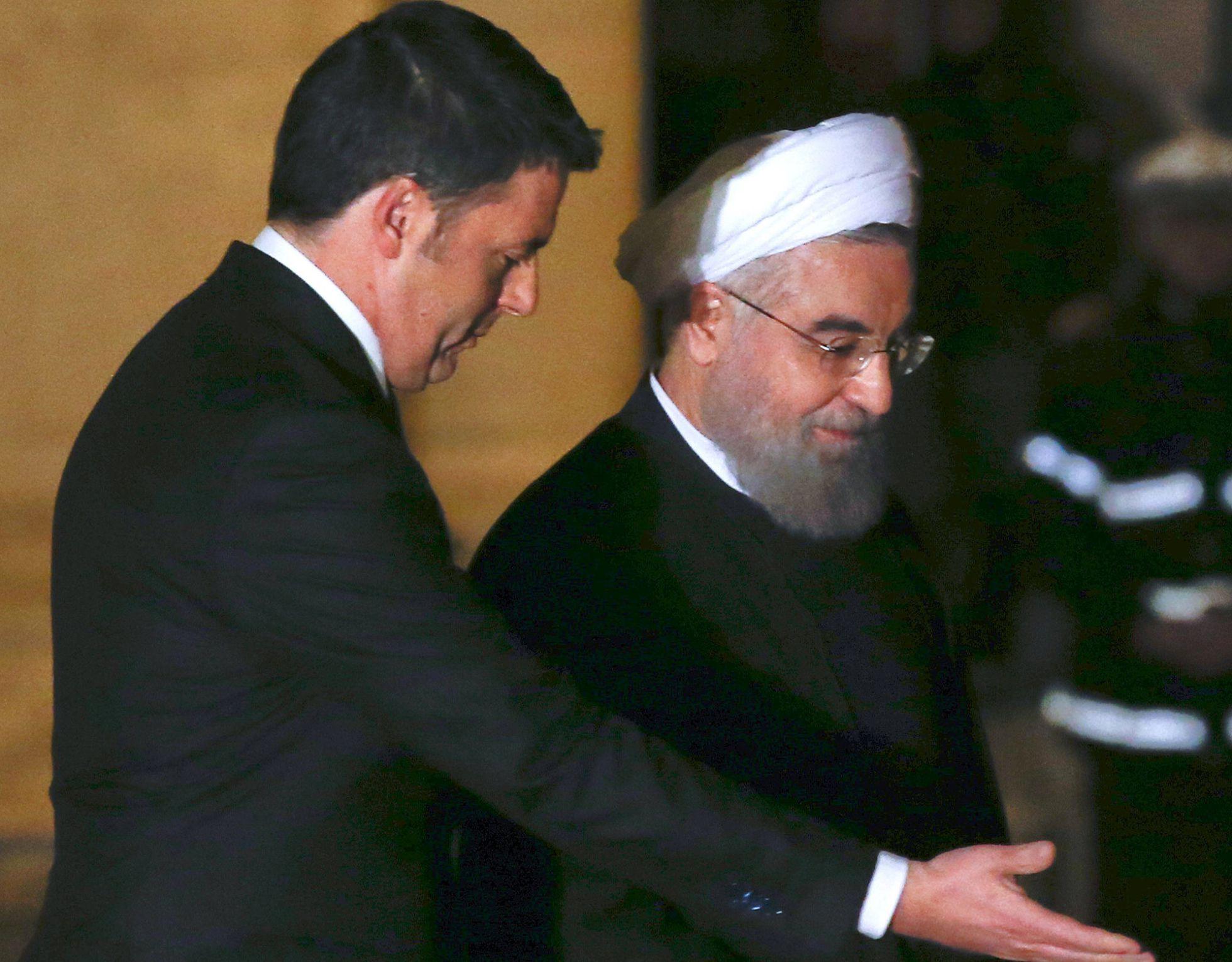 militar - Pacto Nuclear con Irán - Página 30 1453751479_280276_1453751620_noticia_normal_recorte1
