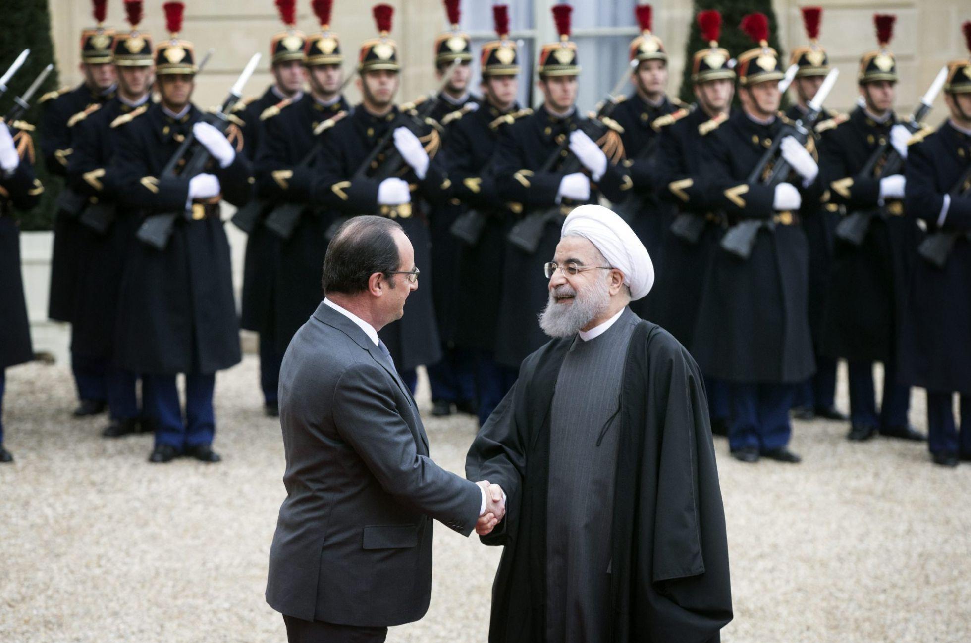 militar - Pacto Nuclear con Irán - Página 30 1454004099_078222_1454005700_noticia_normal_recorte1