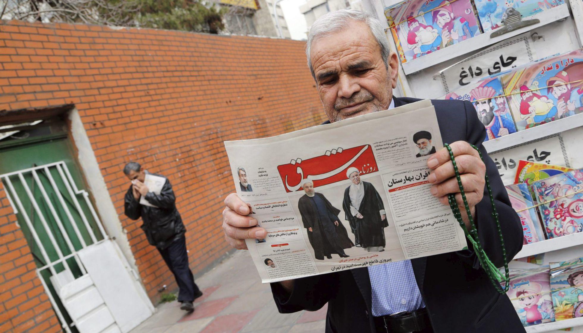 militar - Pacto Nuclear con Irán - Página 30 1456731263_272828_1456735341_noticia_normal_recorte1