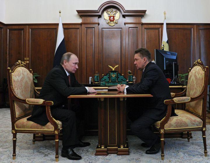 militar - Guerra Económica contra Rusia - Página 14 1457035767_733409_1457036073_noticia_normal_recorte1