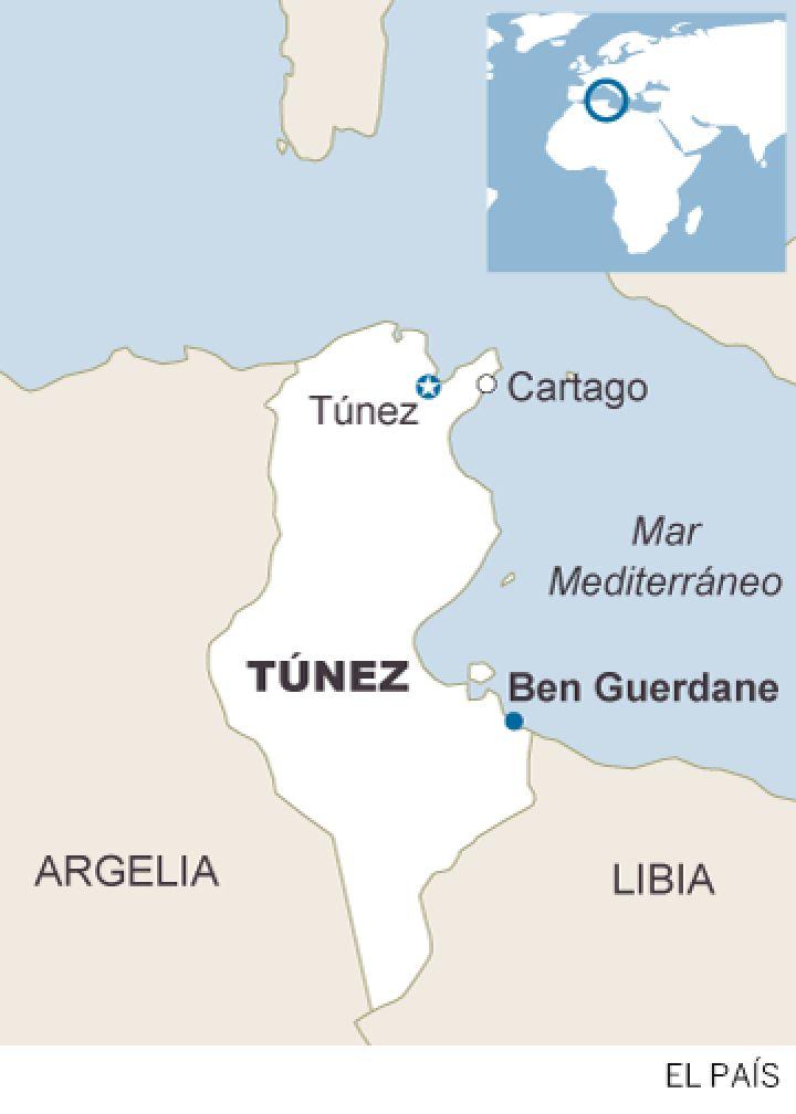 Túnez. Democracia e islamismo a golpe de talonario - Página 4 1457346624_816817_1457348515_sumario_normal_recorte1