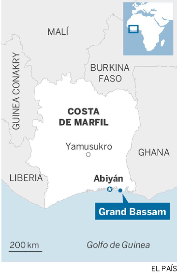 Costa  de Marfil. Imperiali$mo en acción. 1457884021_238177_1457891652_sumario_normal_recorte1