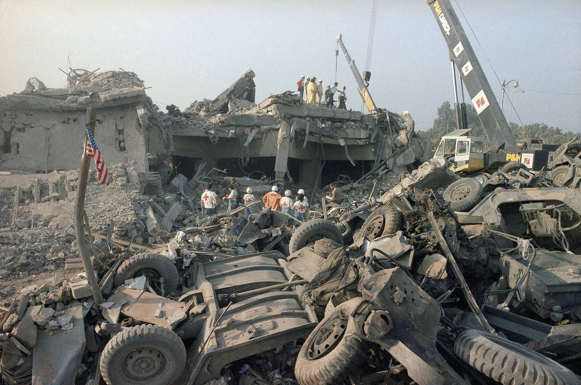 irán - Guerra  y  presiones  contra Irán. Drones, EEUU, Israel...  - Página 3 1461165396_978375_1461166281_noticia_normal_recorte1