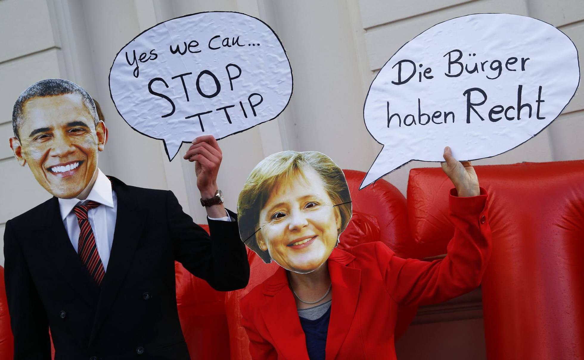 TTIP-Asociación Transatlántica para el Comercio y la Inversión. Acuerdo de libre comercio EUA-UE 1461784655_490463_1461784798_noticia_normal_recorte1
