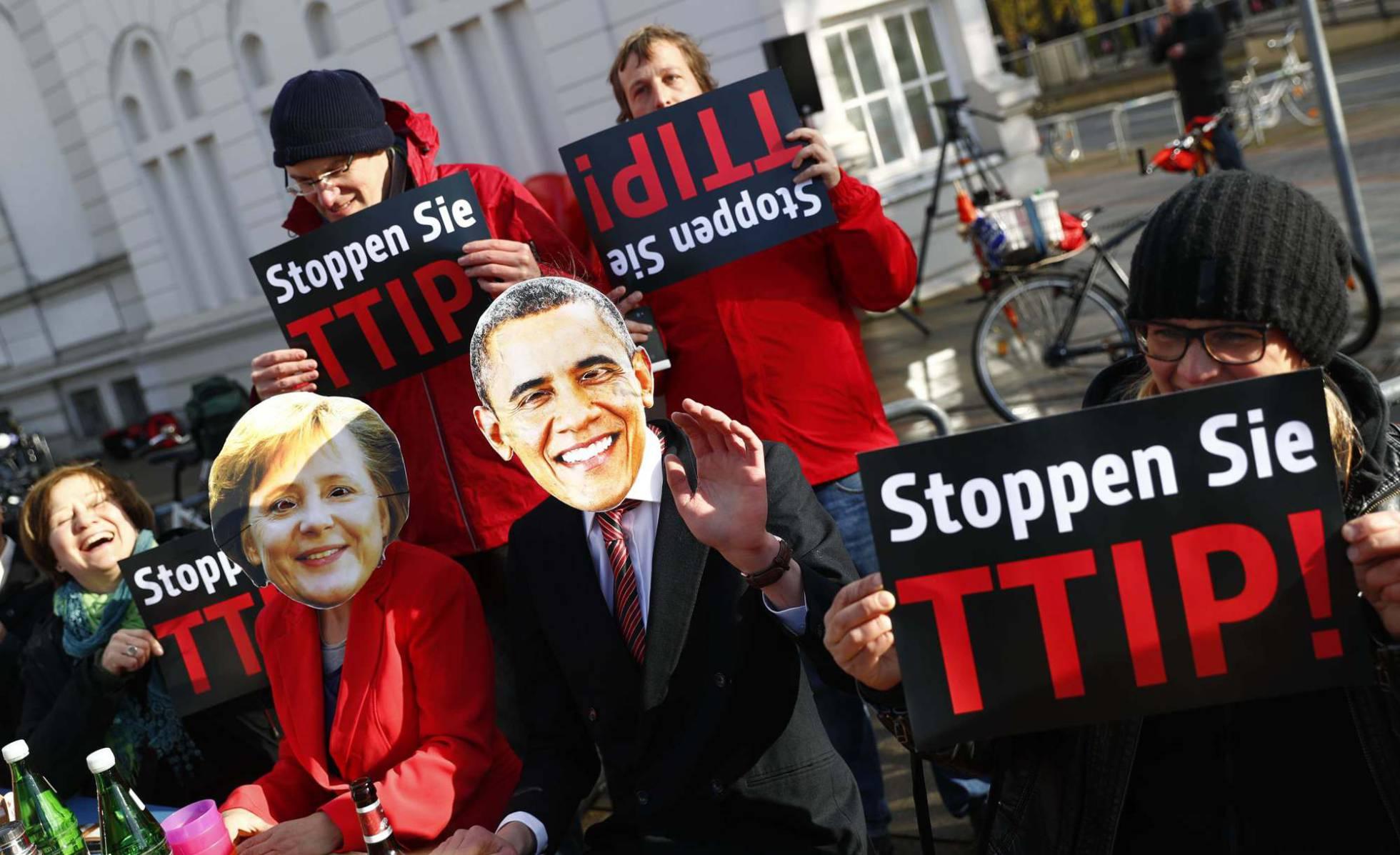 TTIP-Asociación Transatlántica para el Comercio y la Inversión. Acuerdo de libre comercio EUA-UE 1462117710_697215_1462123248_noticia_normal_recorte1