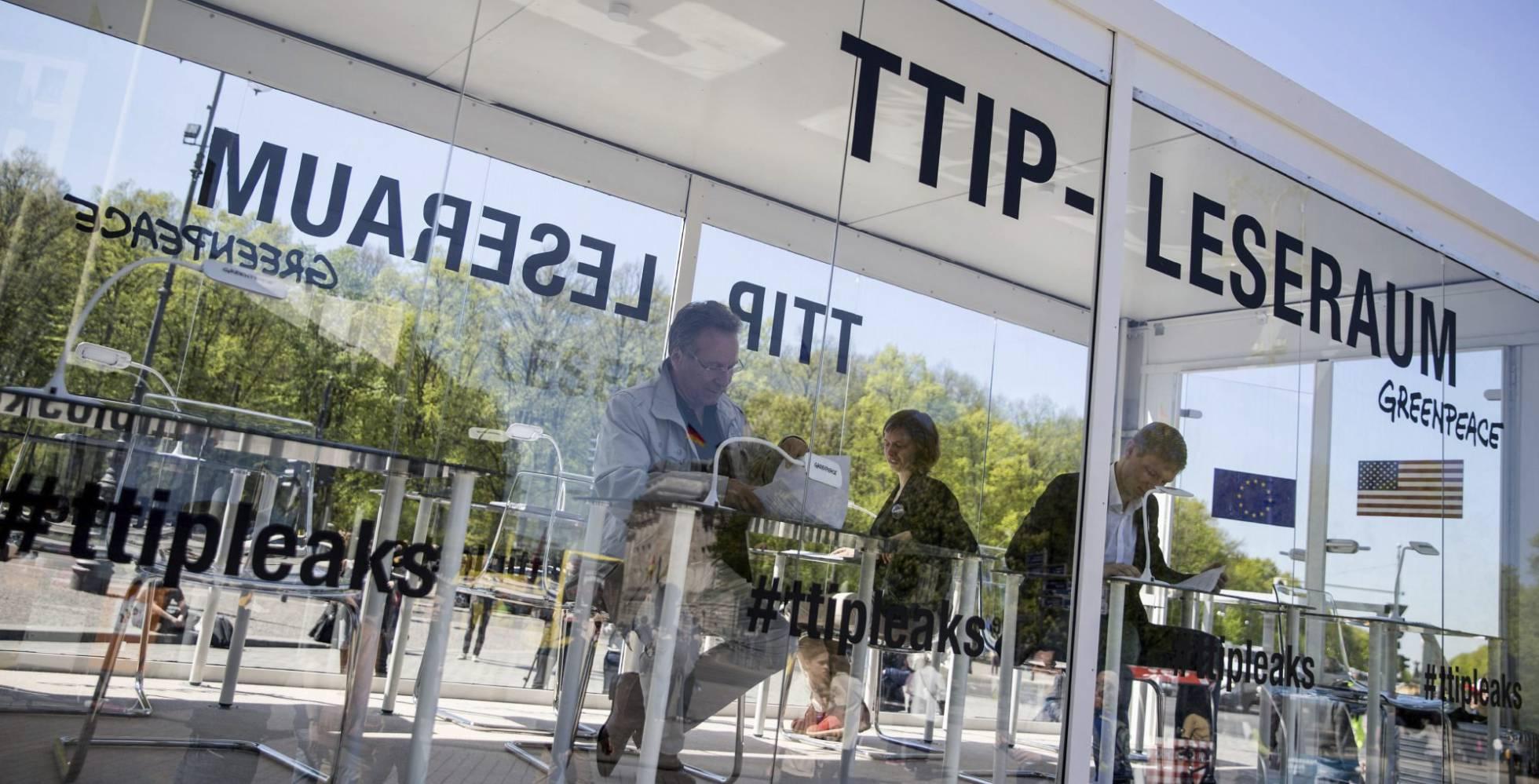 TTIP-Asociación Transatlántica para el Comercio y la Inversión. Acuerdo de libre comercio EUA-UE 1462184270_490617_1462185825_noticia_normal_recorte1