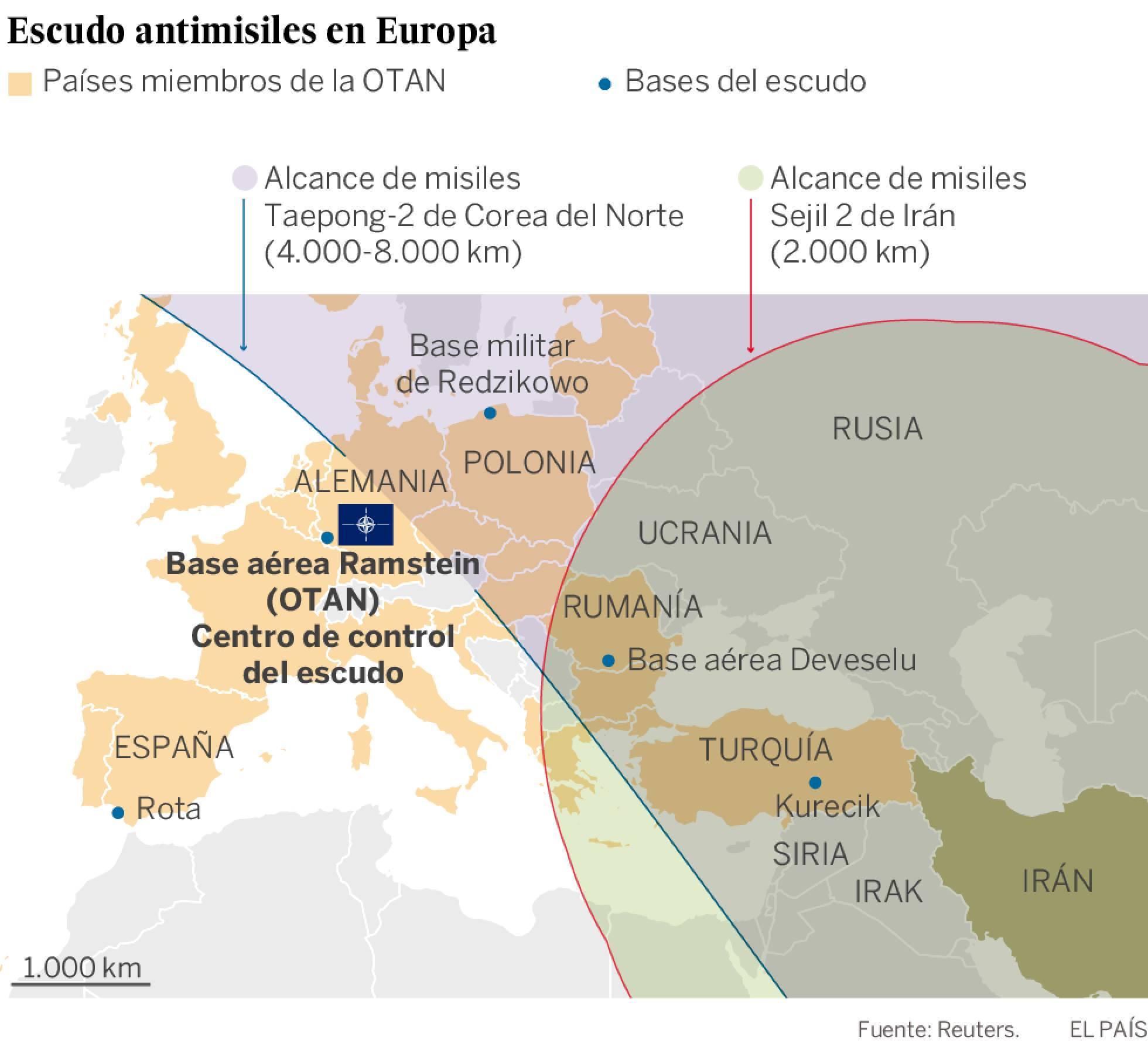"""NATO / OTAN, EEUU, imperialismo  """"humanitario"""". - Página 2 1463044946_021885_1463054959_sumario_normal_recorte1"""