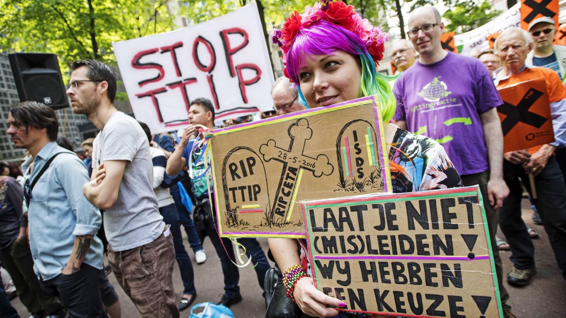 TTIP-Asociación Transatlántica para el Comercio y la Inversión. Acuerdo de libre comercio EUA-UE 1464624993_171667_1464625365_noticia_normal_recorte1