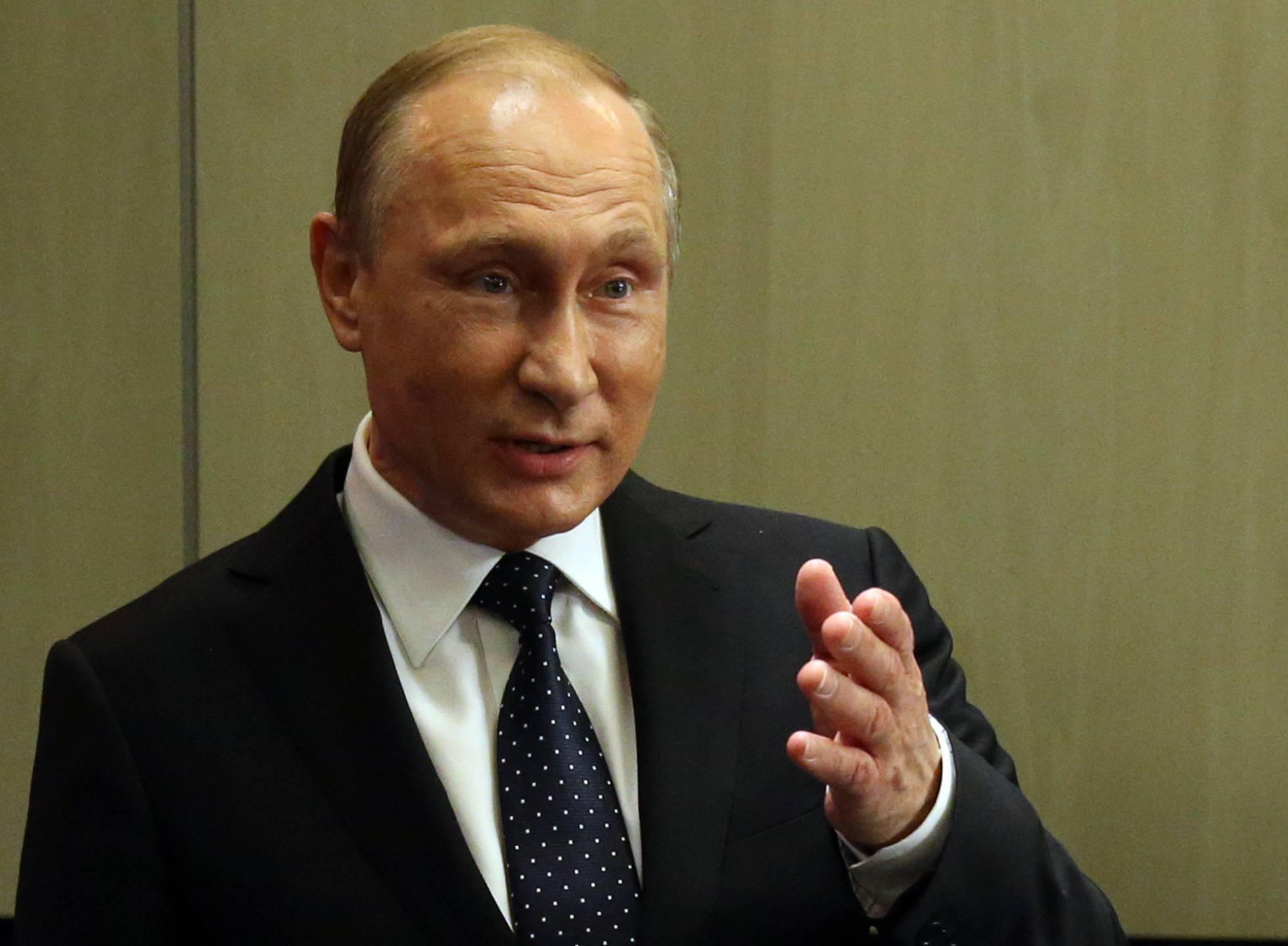 nacional - Dependencia Europea del gas Ruso en conflicto por su paso por Ucrania - Página 2 1465318966_745742_1465319240_noticia_normal_recorte1