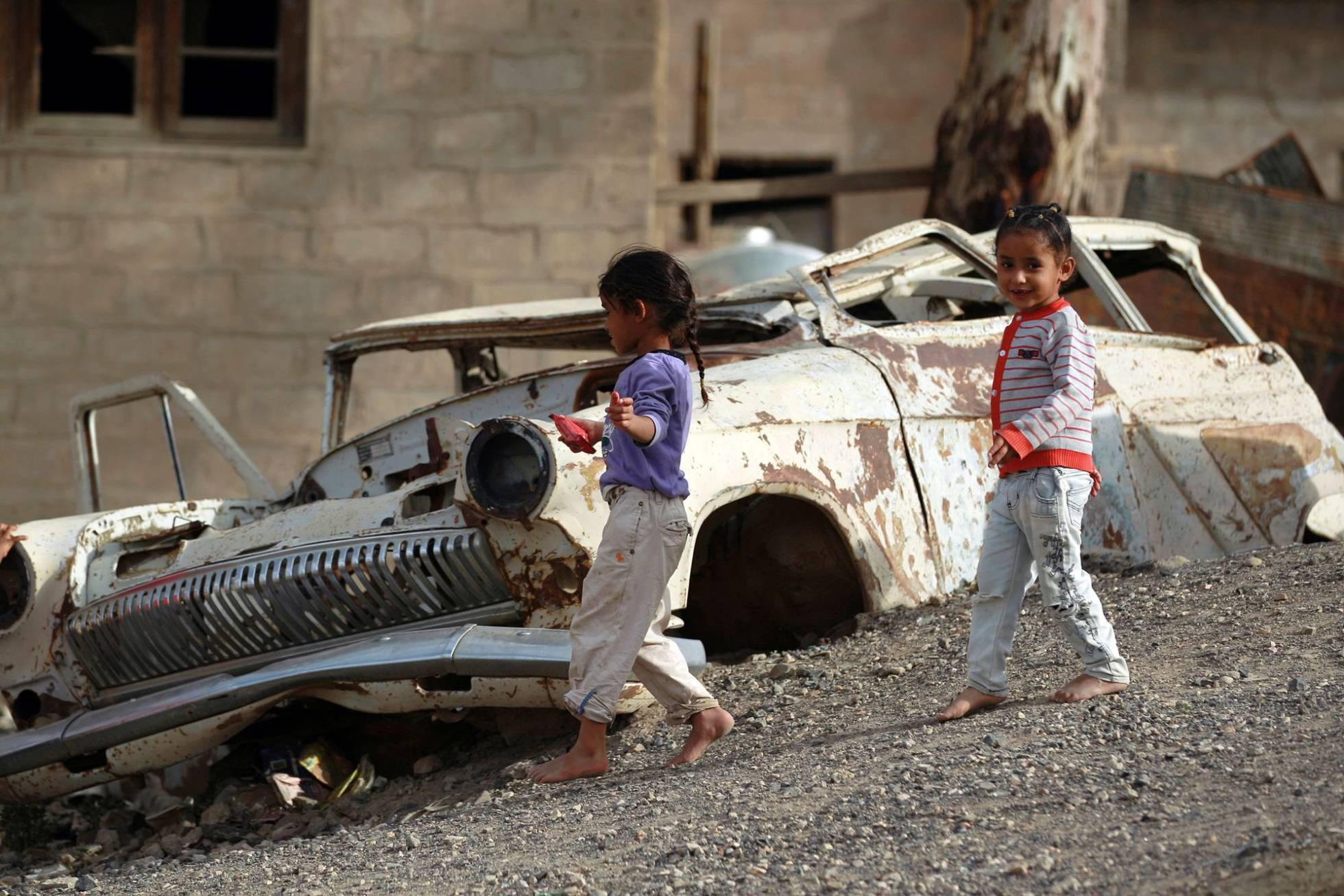 Conflicto en Yemen - Página 7 1466088483_228710_1466090110_noticia_normal_recorte1