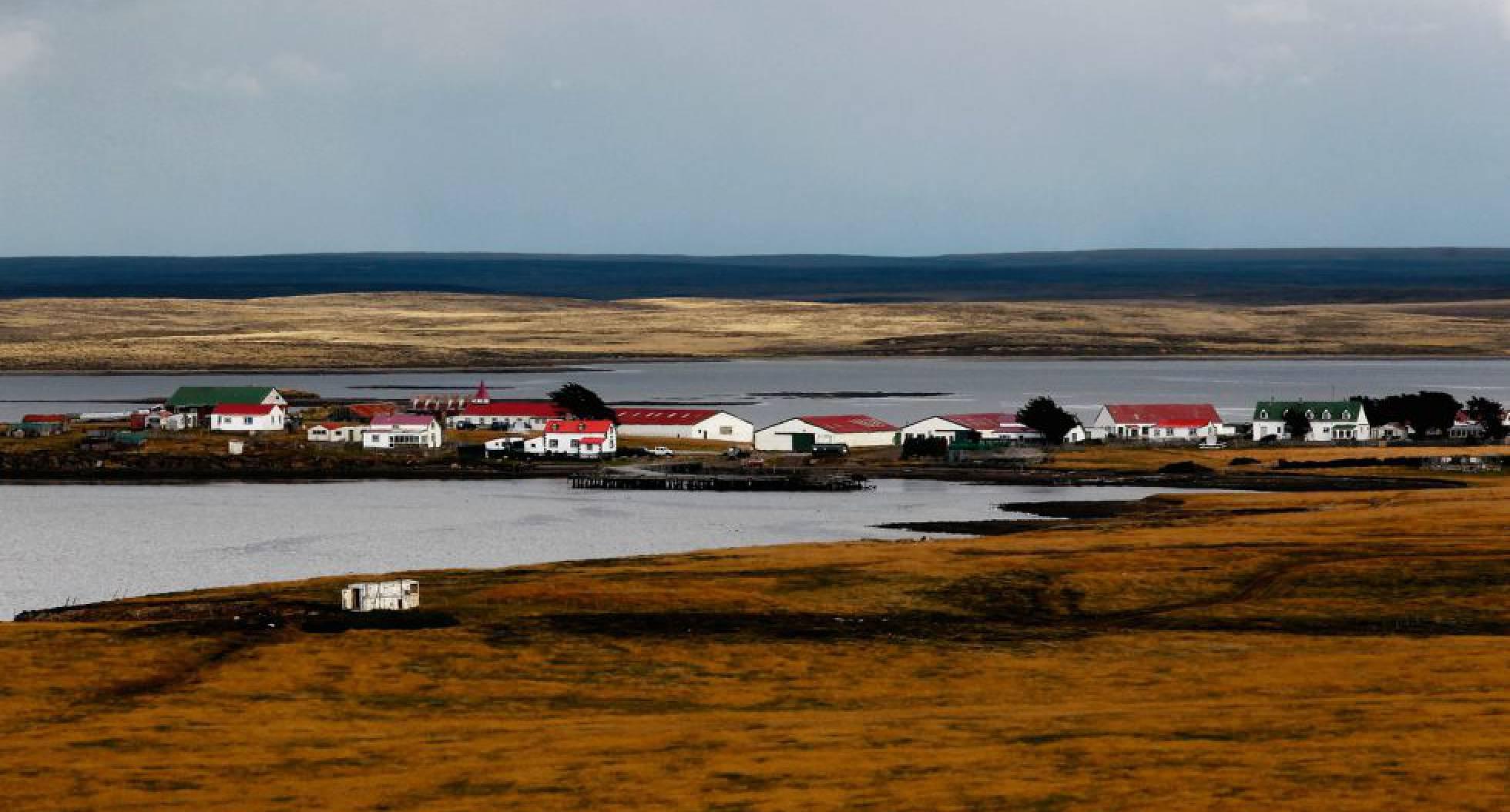 guerra - Guerra de las Malvinas - Página 10 1470943281_678660_1470943554_noticia_normal_recorte1
