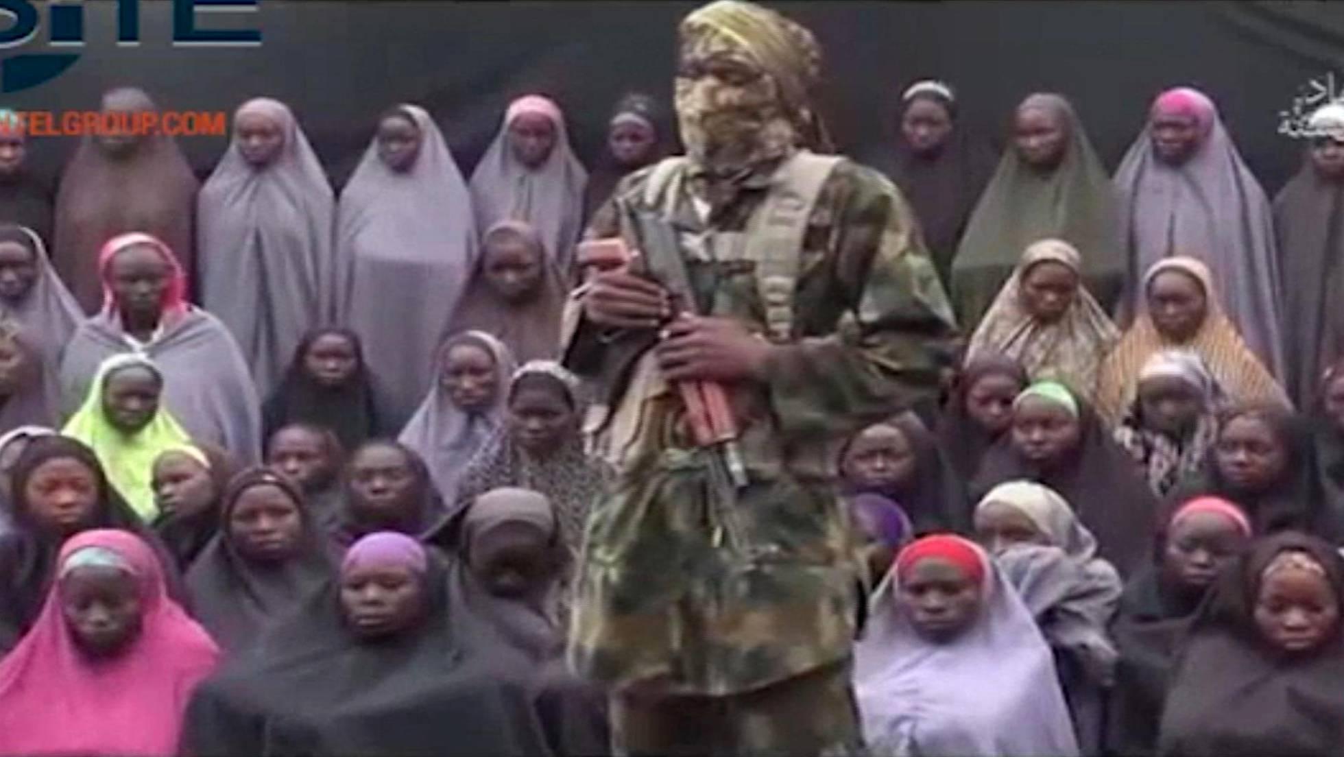 Conflicto armado en Nigeria - Página 5 1471182434_242814_1471195865_noticia_normal_recorte1