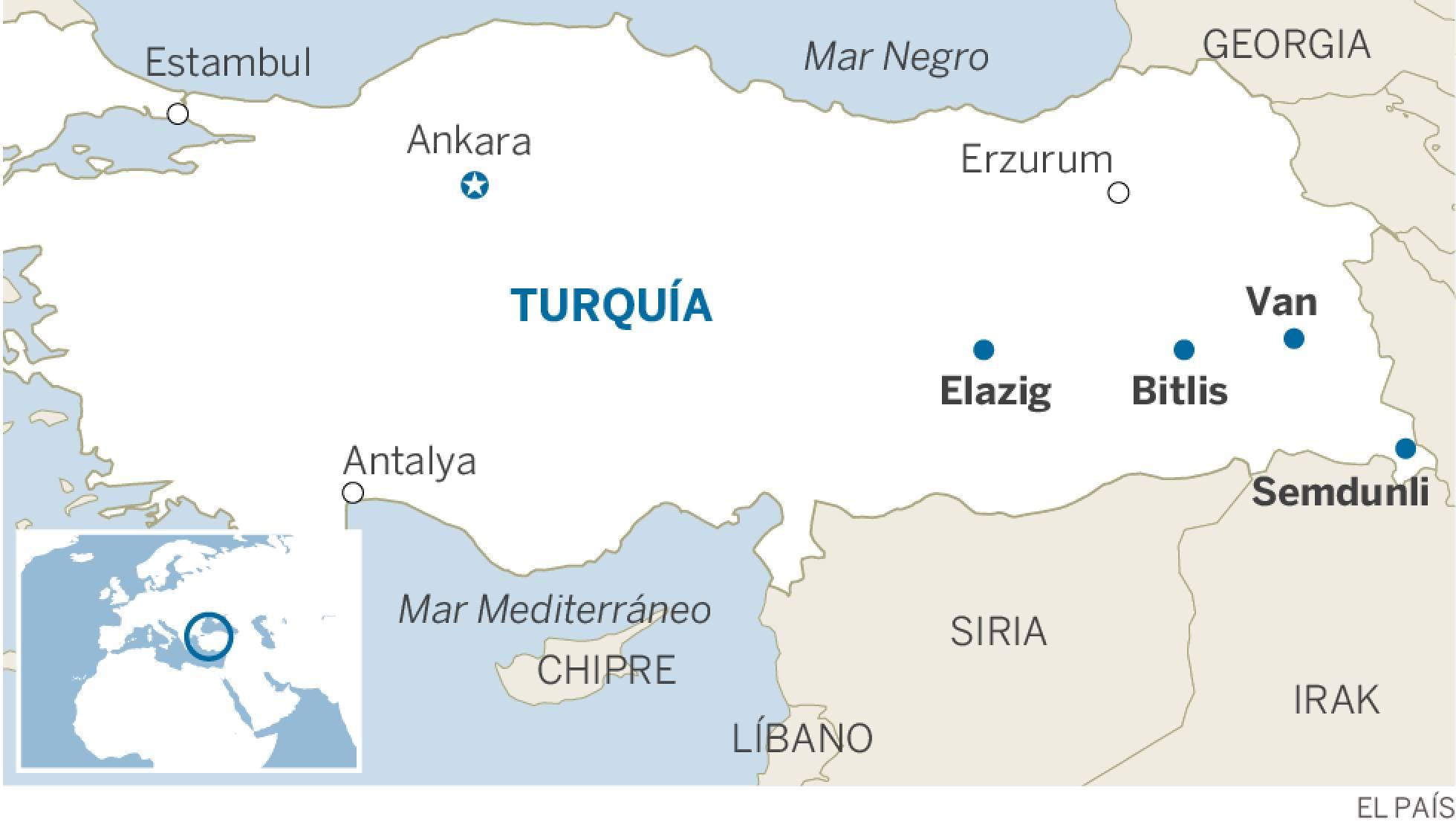 Kurdistán Norte [Turquía]: Represión, situaciones y conflictos. - Página 5 1471515541_069911_1471531350_sumario_normal_recorte1