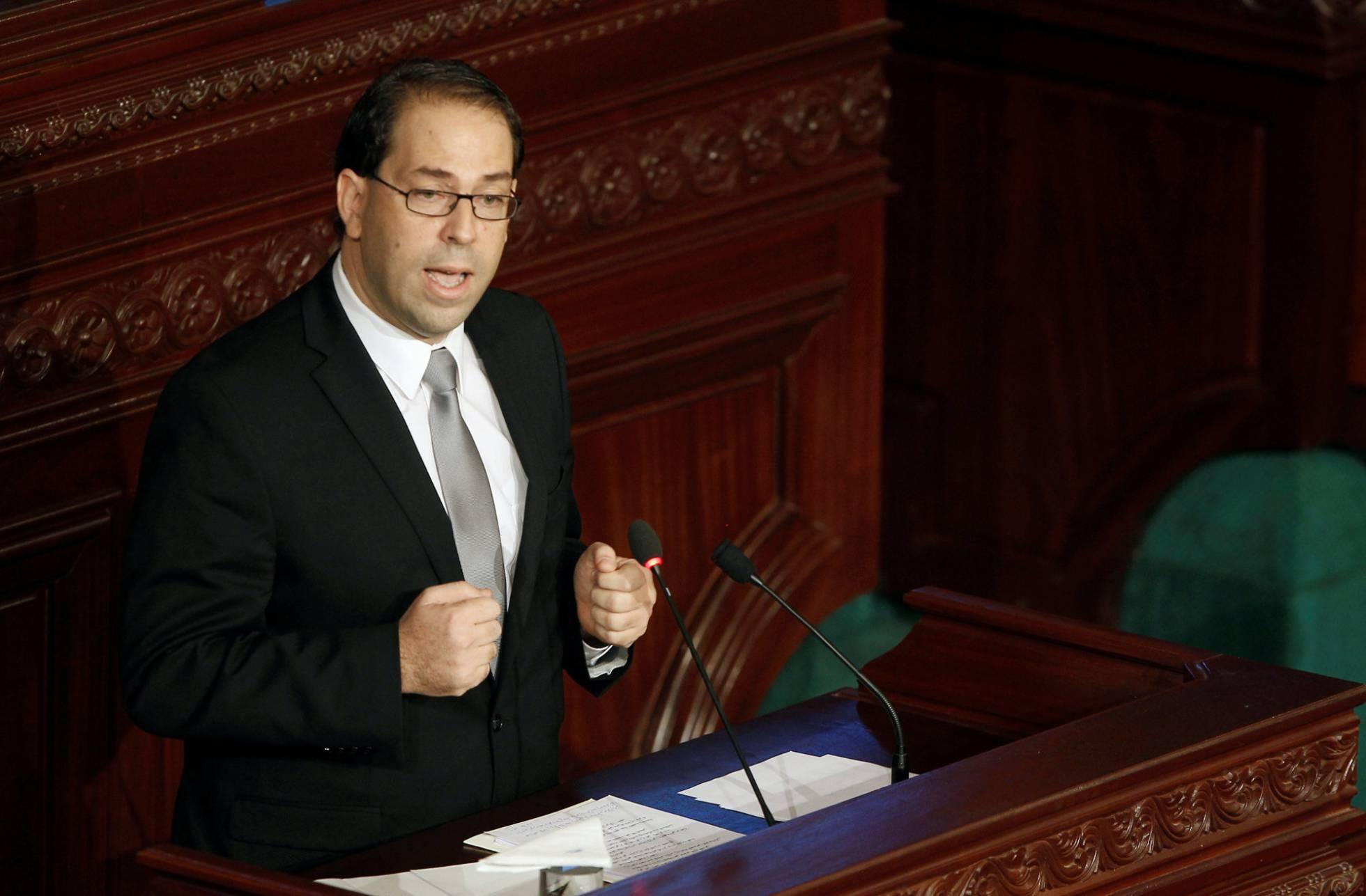 Túnez. Democracia e islamismo a golpe de talonario - Página 4 1472240427_722074_1472241312_noticia_normal_recorte1