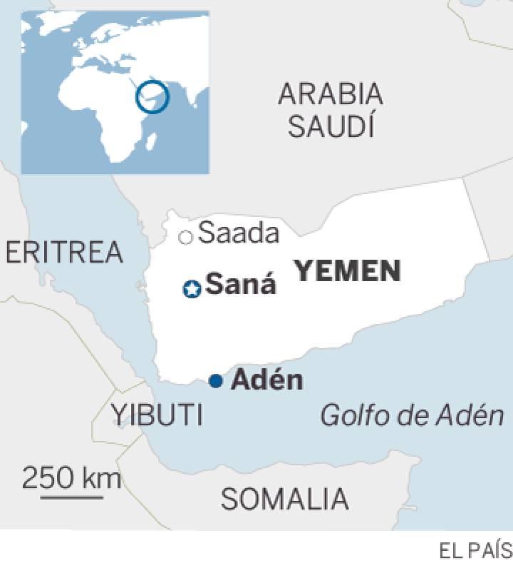 Yemen, EEUU, Arabia Saudí, Irán... - Página 10 1472459274_848089_1472465209_sumario_normal_recorte1
