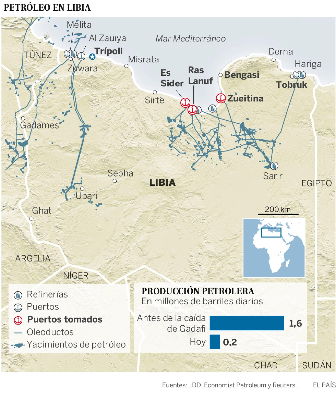 Libia. Internacionalismo proletario frente a apoyo a bandos capitalistas. - Página 12 1473605176_174542_1473610505_noticia_normal_recorte1