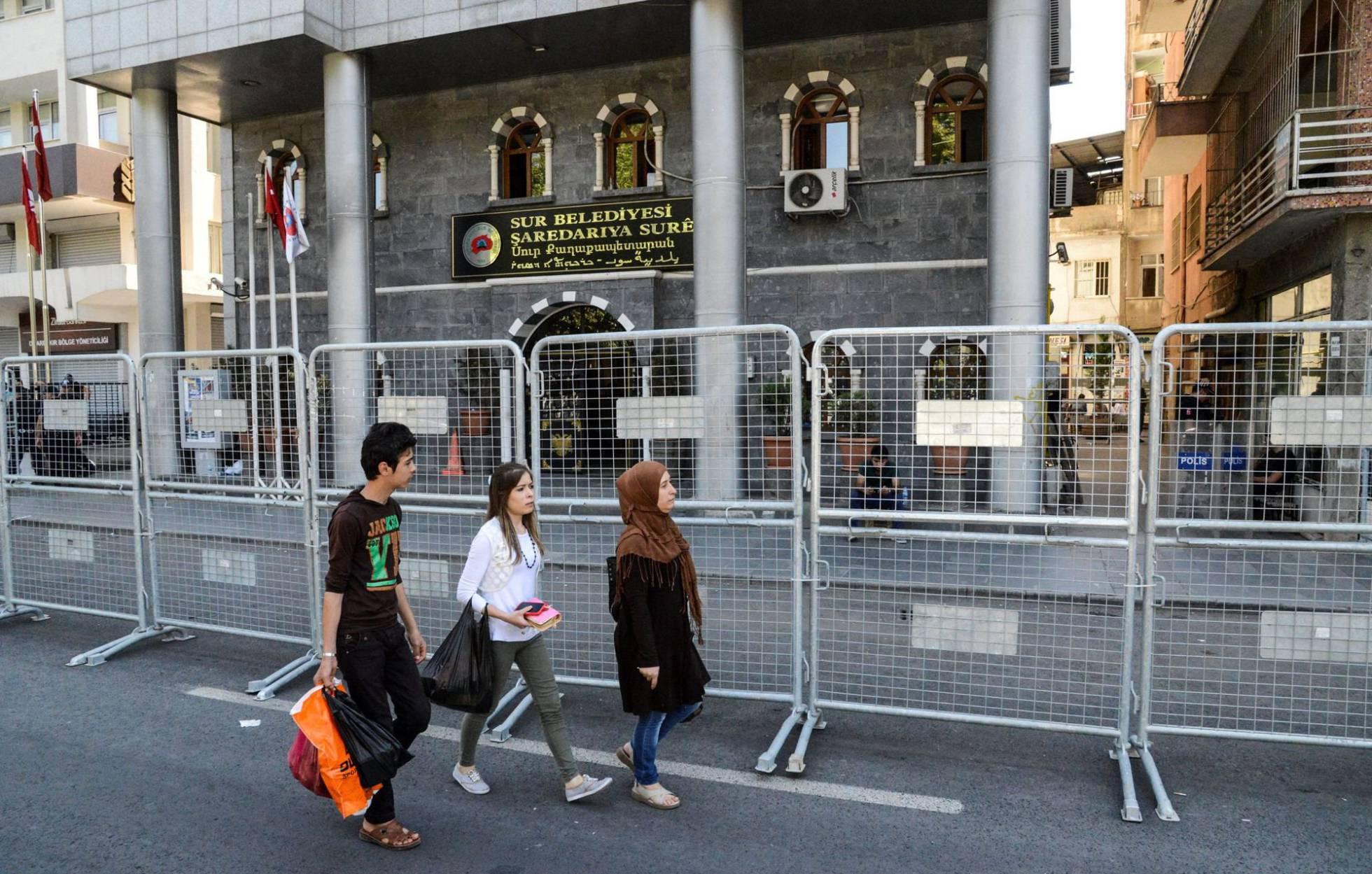 Golpe de estado en Turquia - Página 6 1473678416_260497_1473678734_noticia_normal_recorte1