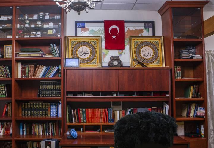 Golpe de estado en Turquia - Página 6 1474725541_538380_1474743693_sumario_normal_recorte1