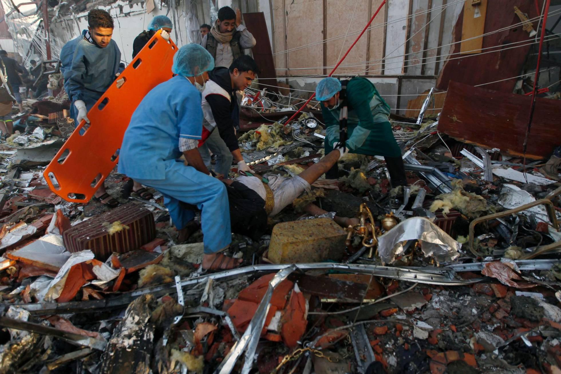 Conflicto en Yemen - Página 7 1475946775_532355_1475946946_noticia_normal_recorte1
