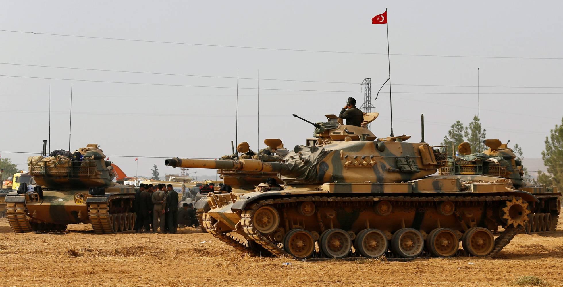 Golpe de estado en Turquia - Página 6 1476275149_687204_1476277415_noticia_normal_recorte1