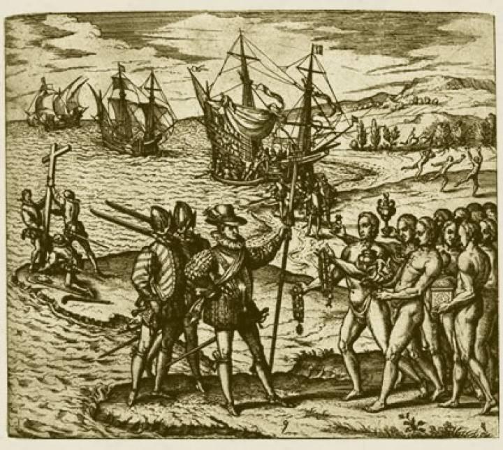 Negocio del esclavismo  a lo largo  de la historia  - Página 2 1478222219_586007_1478223220_sumario_normal_recorte1