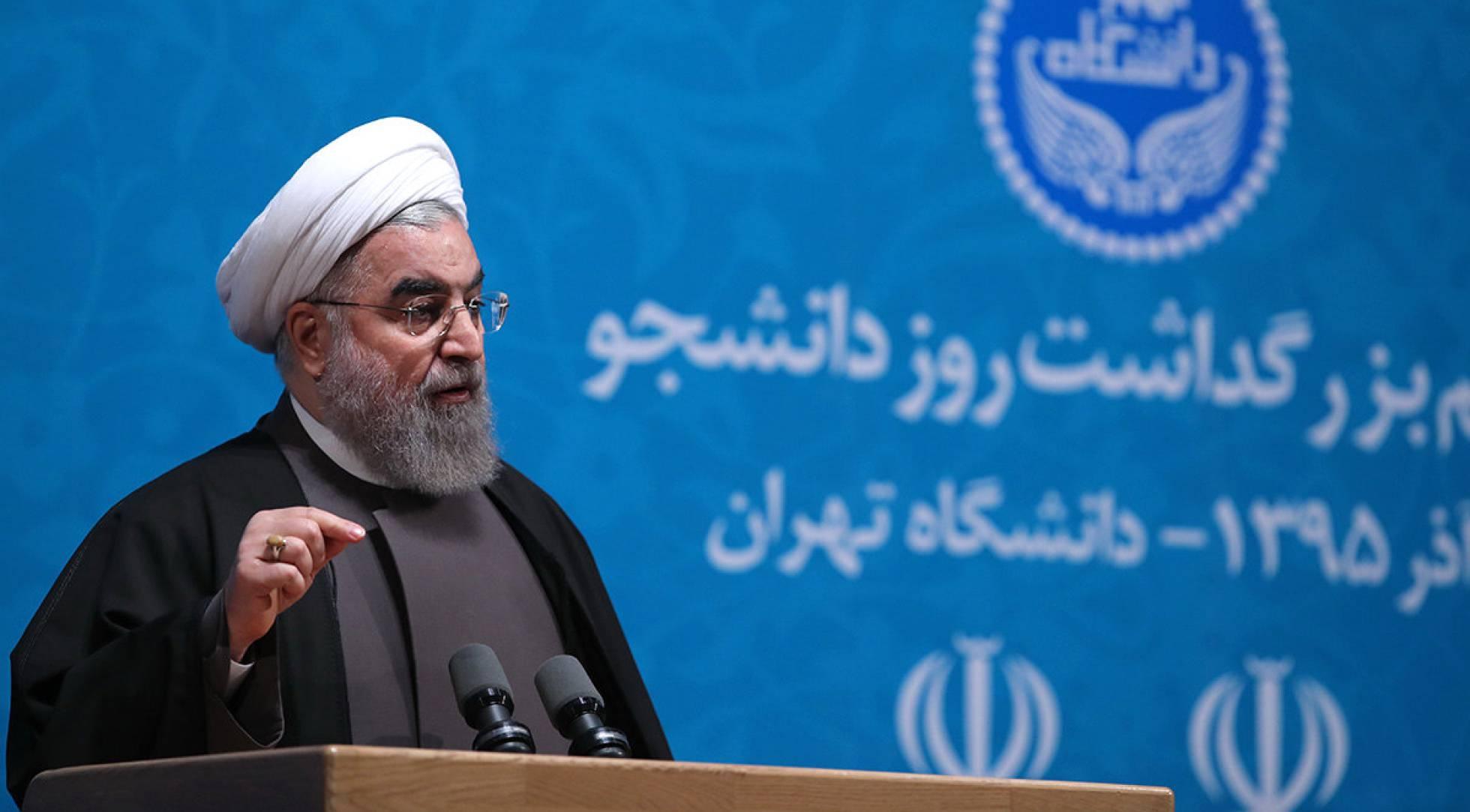 militar - Pacto Nuclear con Irán - Página 30 1481627369_067705_1481628675_noticia_normal_recorte1